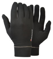 power_dry_glove_black
