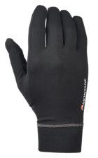 power_dry_glove_black_1