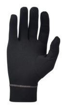power_dry_glove_black_2