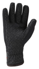 power_stretch_pro_grippy_glove_black_palm