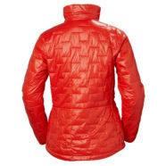 Helly Hansen W Lifaloft Insulator Jacket 2