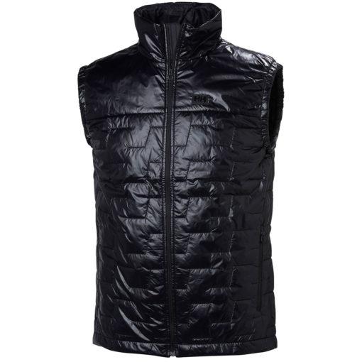 Lifaloft Insulator Vest black 1