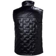 Lifaloft Insulator Vest black 2