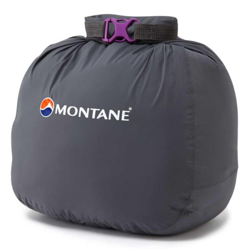 Montane White Ice pack