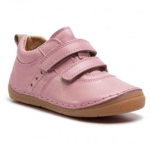 Froddo G2130160-3 pink