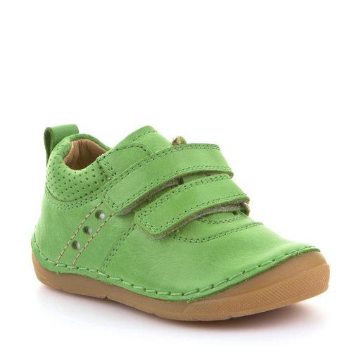 Froddo G2130160-5 green