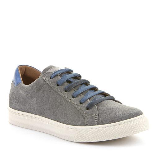 Froddo G4130067-2 grey