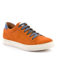 Froddo G4130067-6 orange