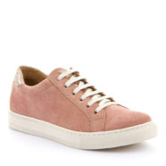 Froddo G4130067-8 nude pink