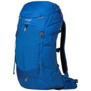 Bergans Skarstind 40 blue