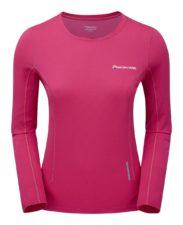 Claw_LS_Tshirt_Dolomite_Pink