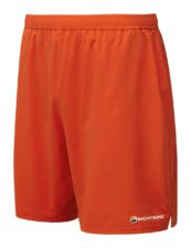 Razor_Shorts_Flag_Red