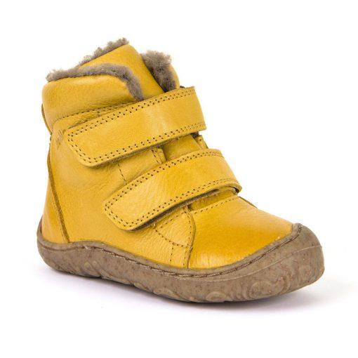 Froddo_G2110077_4_yellow
