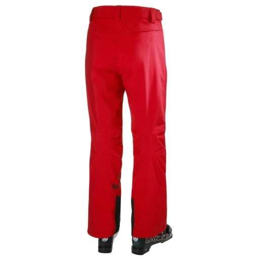 HH Legendary insulated pants 65704_222-4-back