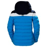 HH W Imperial puffy jkt 65690_628-4-back