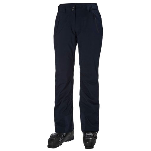 HH W Legendary insulated pants 65683_597-2-main