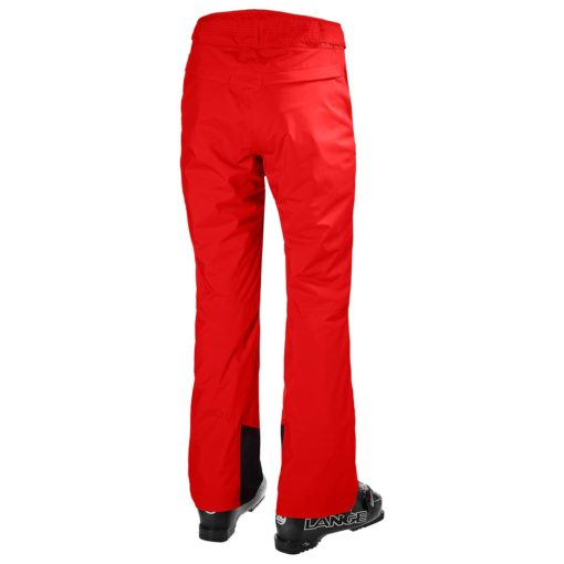 HH W legendary insulated 65683_222-4-back