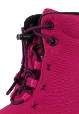 Juovla Cran Pink 8