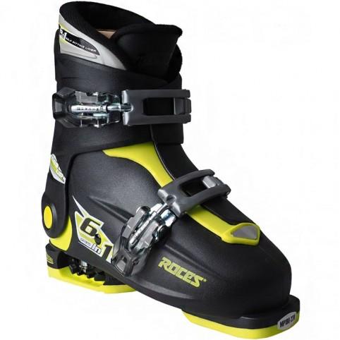 roces-idea-up-jr-450491-18-ski-boots